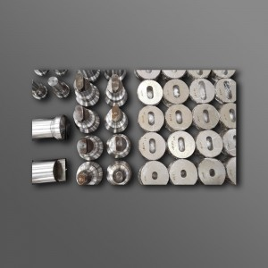 metal tools-01