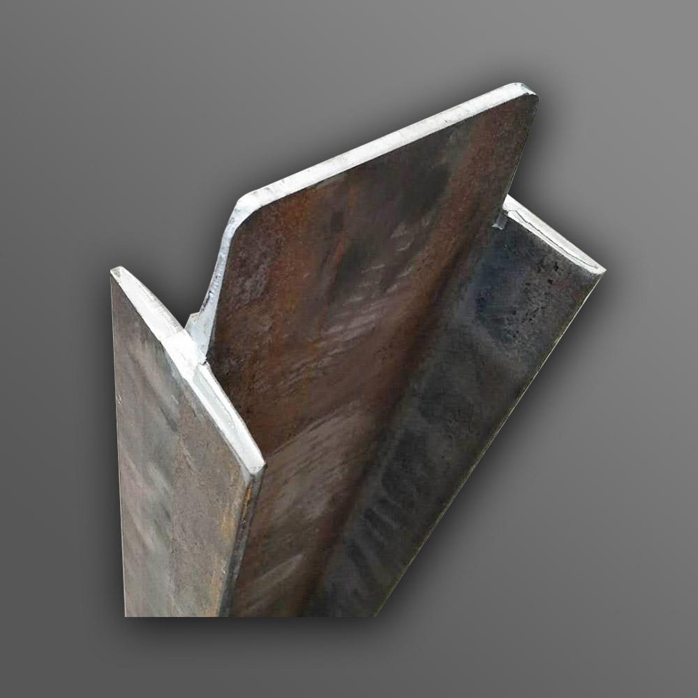 Channel steel socket Featured Image